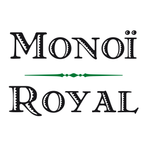 monoi royal